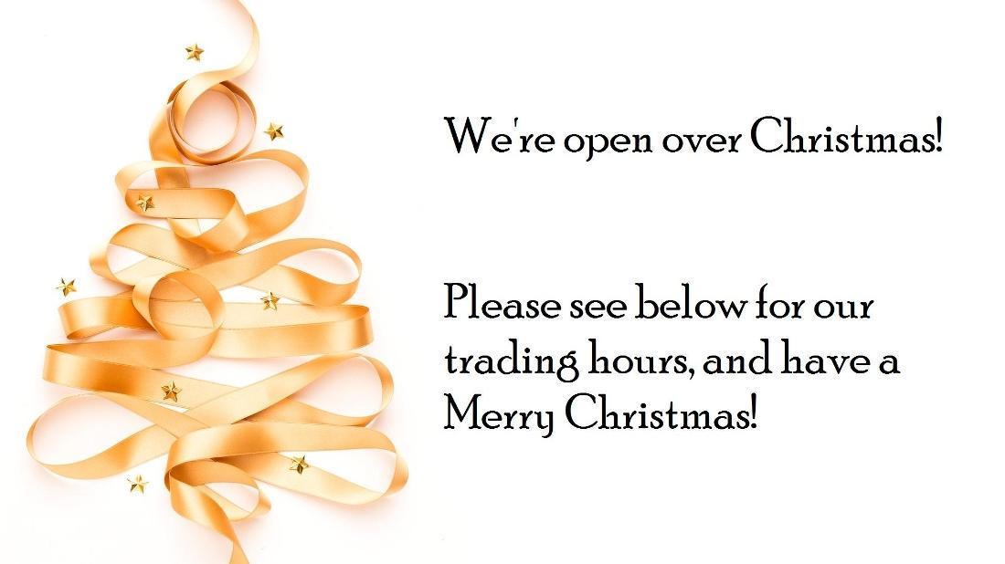 North Brisbane Dental Clinic Blog Christmas Trading Hours